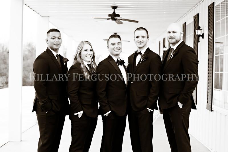 Hillary_Ferguson_Photography_Melinda+Derek_Portraits270.jpg