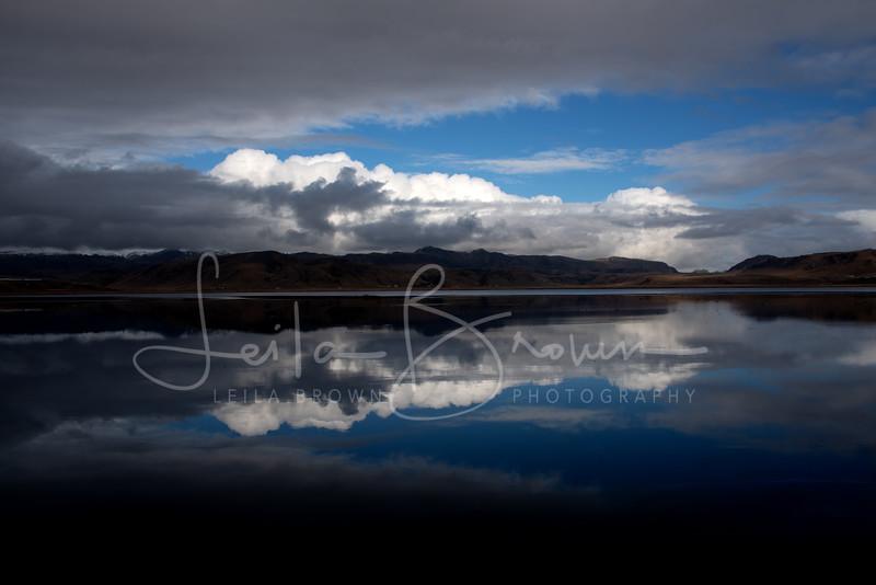Vik reflection-1.jpg