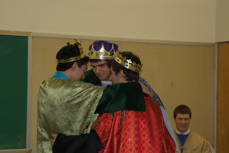 2011-12-18-Christmas-Pageant_130.jpg