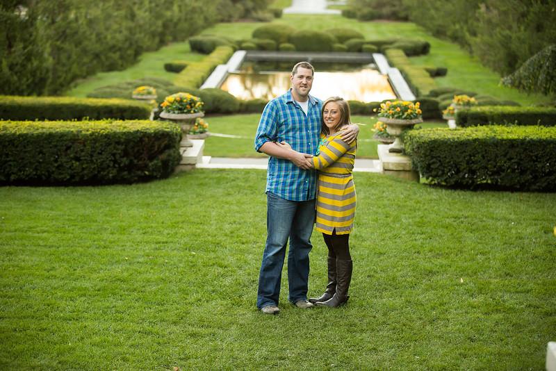 162 Michelle and Ken.jpg