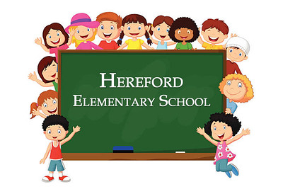 Hereford  ES