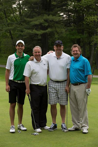 Moisson Montreal Annual Golf Tournament 2014 (120).jpg