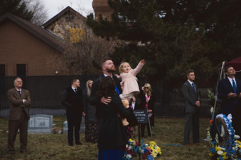 baby dew funeral-127.jpg