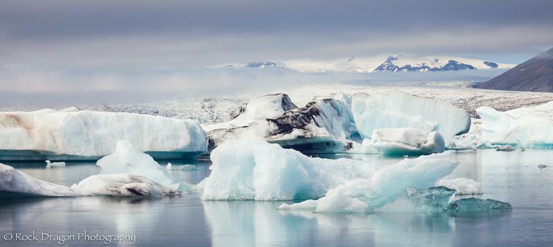 iceland_south-61.jpg