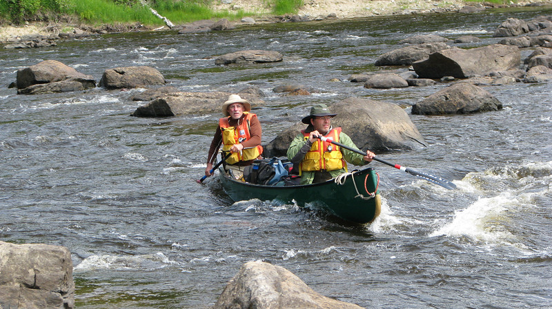 Groundhog River 2010 -  (88 of 95)