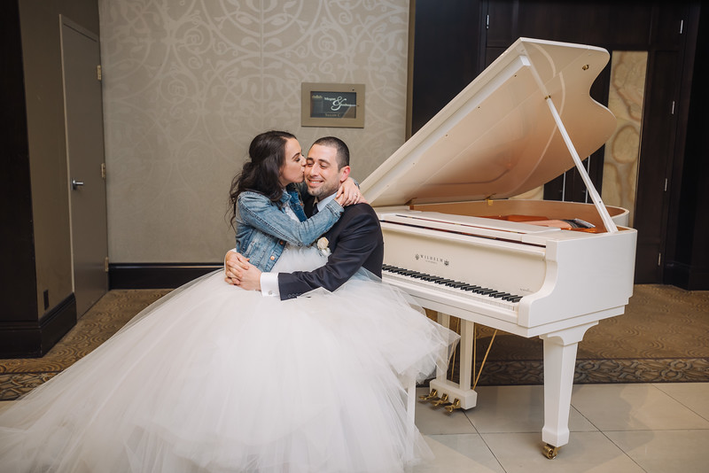 2018-10-20 Megan & Joshua Wedding-1270.jpg