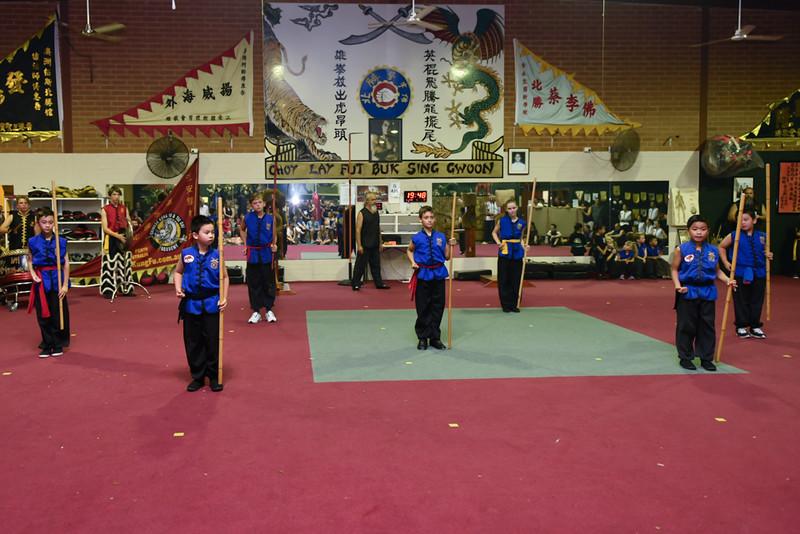 KungFu-CNY'16-68.jpg