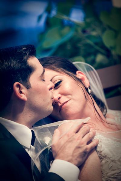 MRN_0848_Loriann_chris_new_York_wedding _photography_readytogo.nyc-.jpg.jpg