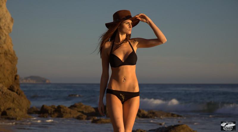 45surf bikini swimsuit model hot pretty brunette tall thin 45 638.best.book.,.,.,..jpg