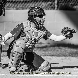 High School Sports Images 2013 - 2014