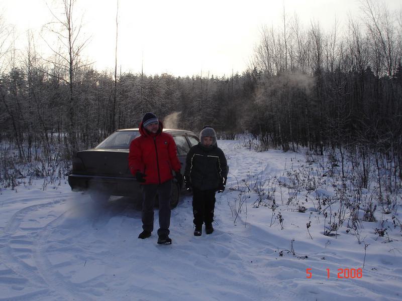 2008-01-05 Шашлыки у Борисенок 14.JPG
