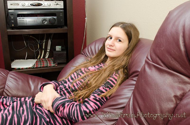 20111225_ChristmasMorning_0001.jpg