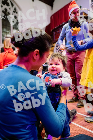 © Bach to Baby 2019_Alejandro Tamagno_Muswell Hill_2019-12-10 030.jpg