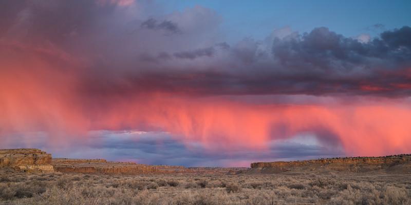Chaco Canyon 2020-11.jpg