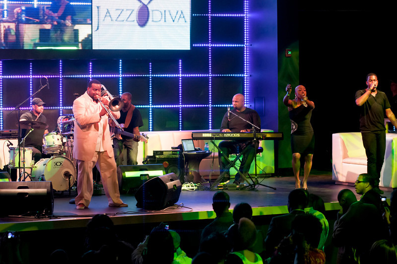 The Jazz Diva Presents - Jeff Bradshaw with Innertwyned feat. Shelby J 048.jpg