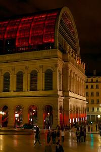 Lyon 2010