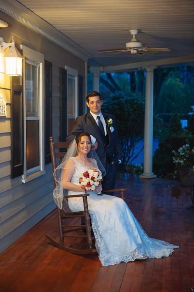 0655_loriann_chris_new_York_wedding _photography_readytogo.nyc-.jpg