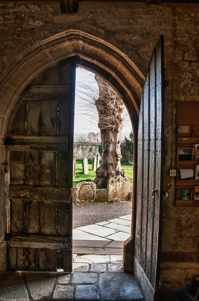 Cotswolds-20120324-512_HDR.jpg