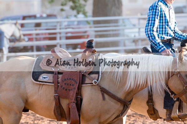 2017 Gunlock Rodeo