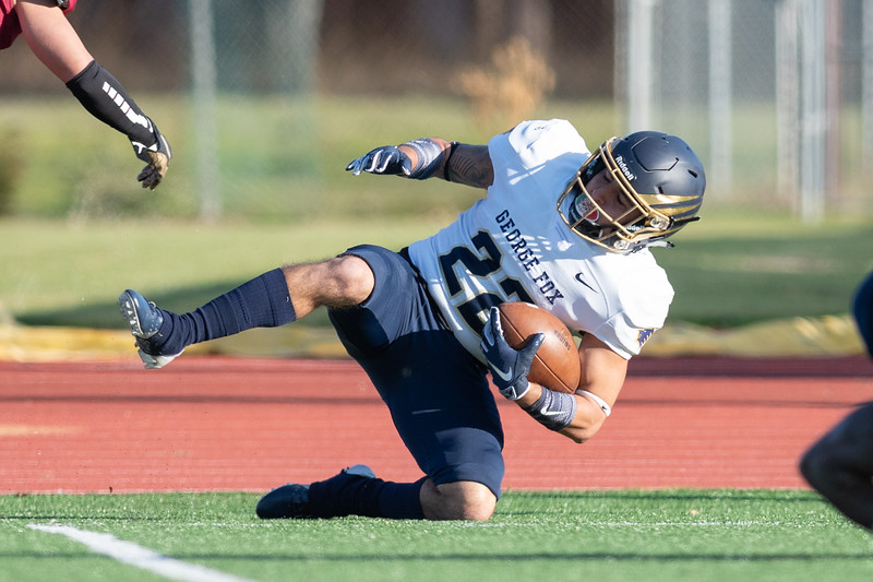 MFB Willamette vs. George Fox-7.jpg