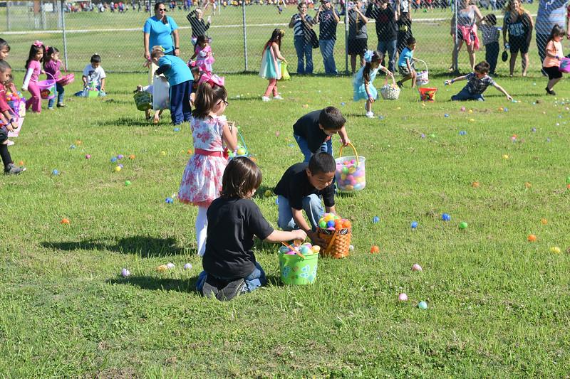 Easter Eggstravaganza_2015_152.jpg