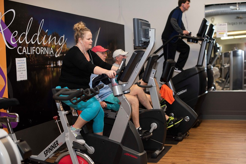 158 Anytime Fitness.jpg