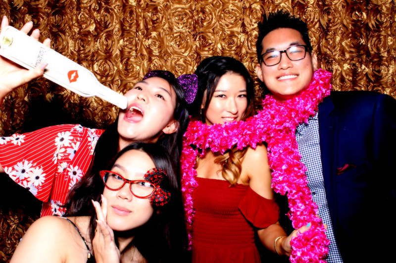 Wedding, Country Garden Caterers, A Sweet Memory Photo Booth (73 of 180).jpg