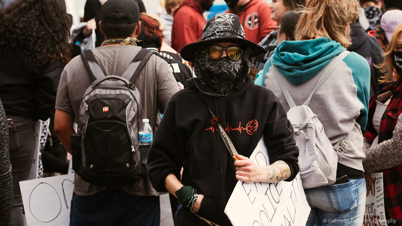 BLM-Protests-coos-bay-6-7-Colton-Photography-010.jpg
