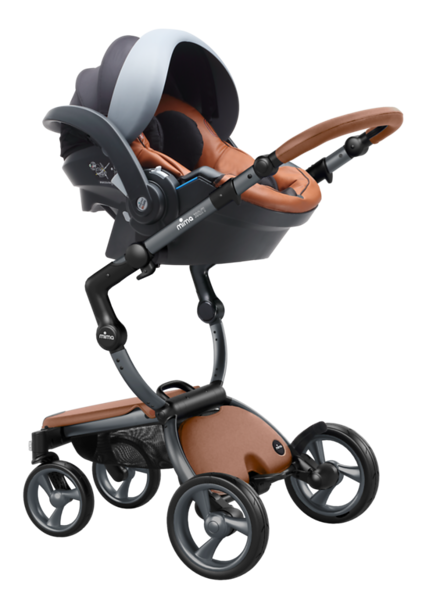 graphite grey-camel-camel carseat.png