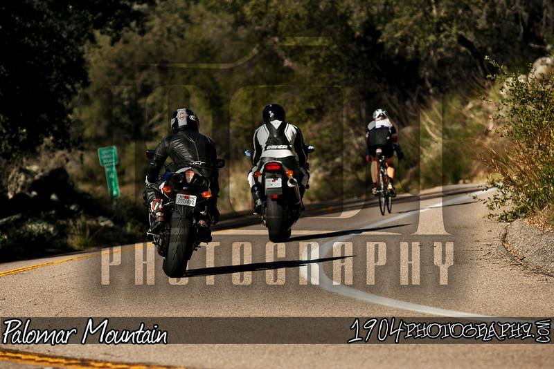 20110129_Palomar Mountain_0667.jpg