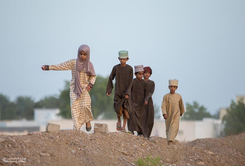 FE2A0373-1- Oman.jpg