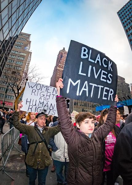2017-XE2S2847_2017-01-21_WMNYC_Protest-295-20170121.jpg