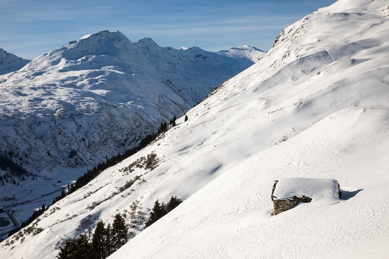 Skitour-Valserverg-Dezember-2018-2015.jpg
