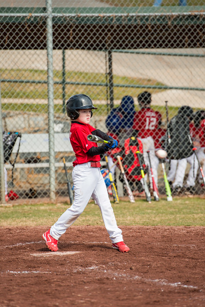 NYO Reds Baseball (20 of 45).jpg