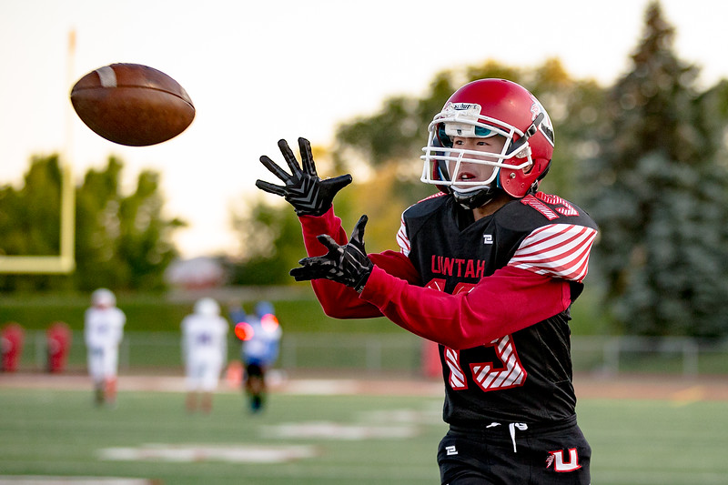 SENIOR NIGHT 2019 Uintah vs Ben Lomond 04.JPG