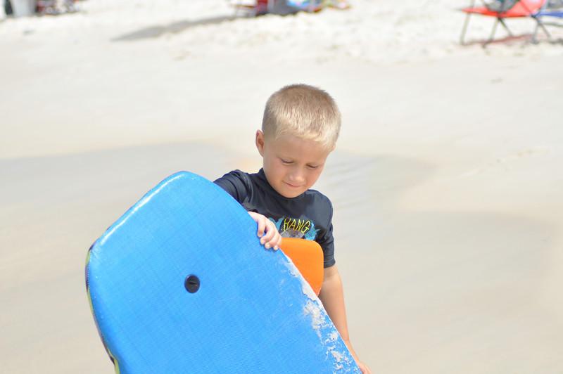 beach-pcb-panamacity-0359.jpg