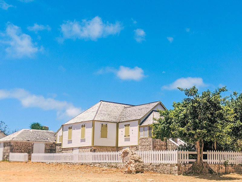 anguilla plantation.jpg