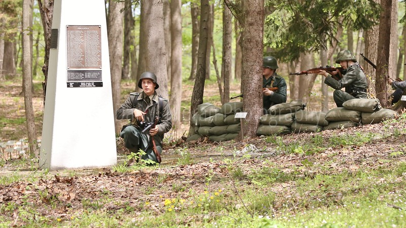 MOH Grove WWII Re-enactment May 2018 (1050).JPG