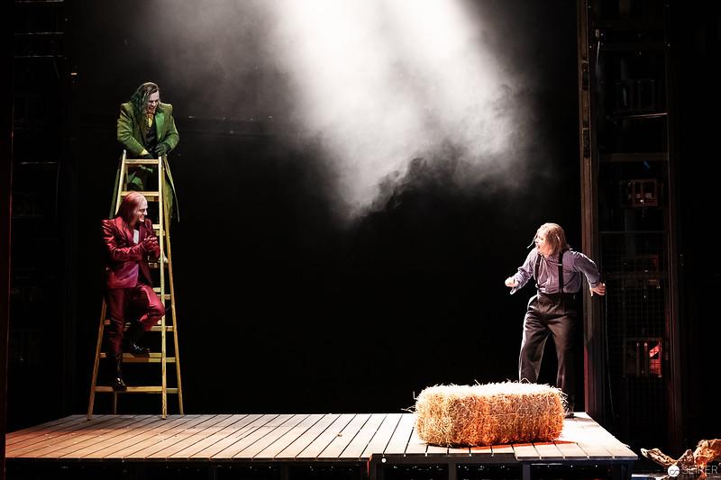 20181210_143959_theater_josefstadt_bauer_als_millionaer_1767.jpg