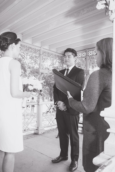 Yeane & Darwin - Central Park Wedding-72.jpg