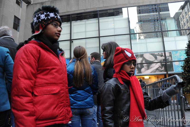 2012-12-24_XmasVacation@NewYorkCityNY_259.jpg