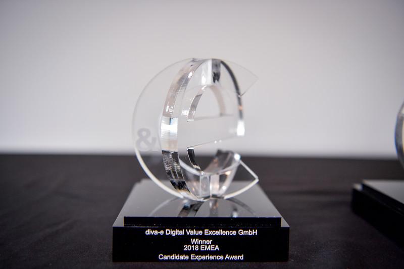 Cande awards 180319-27.jpg