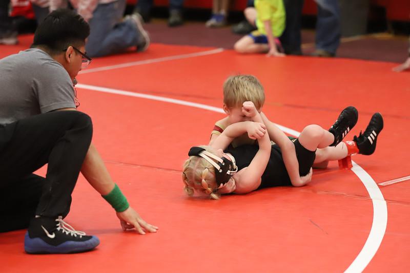 Little Guy Wrestling_4329.jpg