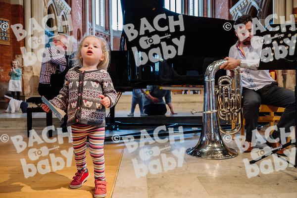 © Bach to Baby 2018_Alejandro Tamagno_West Dulwich_2018-03-23 042.jpg