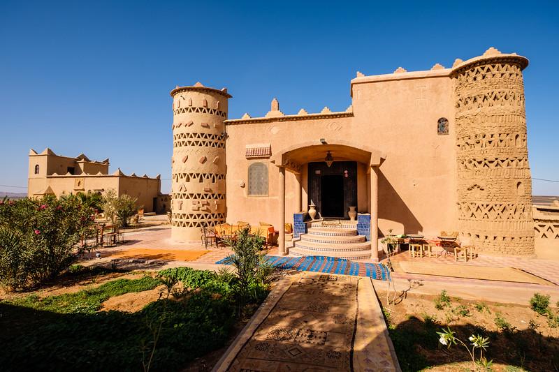 2017_Morocco_Sahara desert_genevievehathaway_srgb (8 of 47).jpg