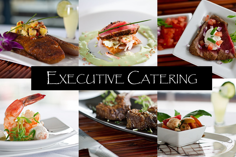 Executive Catering Promo.jpg
