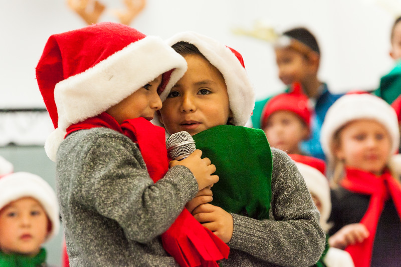 Christmas Kindergarten-103.jpg
