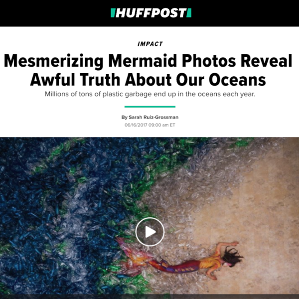 170616_Huffpost_mermaidPlastic_03.png
