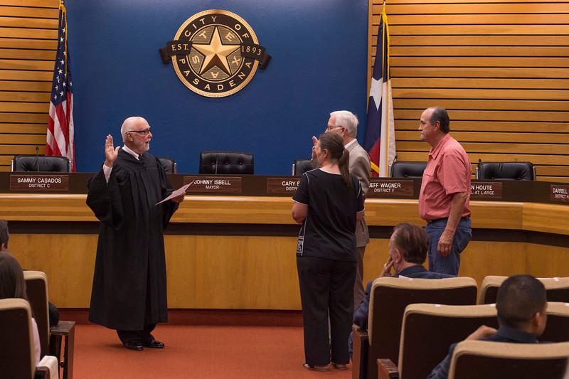 Council Swearing In_2015_083.jpg