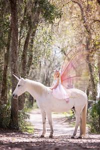 Unicorn March 2019 - Godden